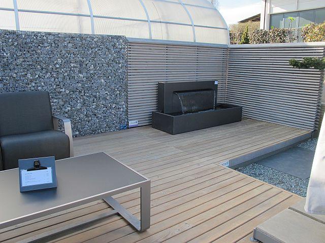 cadex sicht schallschutzw nde. Black Bedroom Furniture Sets. Home Design Ideas